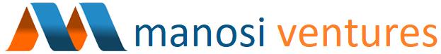 Manosi Ventures